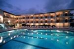 Отель Elea