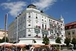 Отель Seehotel Schwan