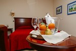 Отель Demetra Resort