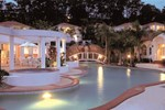Отель Royal Woods Resort