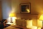 Quality Inn & Suites Brantford