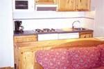 Residence Lagrange Classic Carene