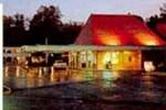 Отель America's Best Value Inn