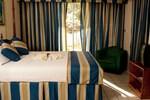 Foote Prints Hotel