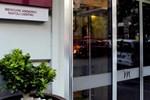 Отель Mercure Angioino Napoli Centro