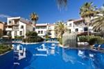 Отель Hotel PortAventura