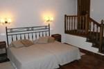 Отель Hotel El Castrejon