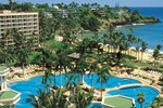 Отель Kauai Marriott Resort