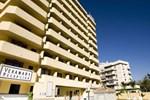 Апартаменты Veramar