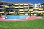 Апартаменты Golf De Sant Jordi - Olympic 92