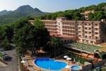 Отель Na Taconera