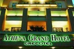BabyGrand Hotel