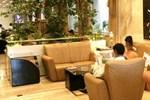 Отель Hotel Kohinoor Continental
