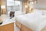 Отель Hilton Bradford