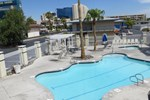 Отель Americas Best Value Inn