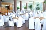Отель Nha Trang Lodge