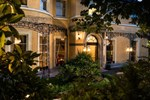 Отель Vienna Woods