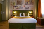 Hotel Nice Excelsior Chateaux & Hotel Collection