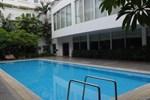 Отель Fortune Select Palms Chennai