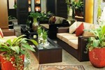 Отель Al Bustan Hotel