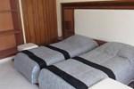 Отель Aferni