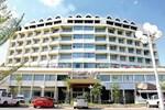 Отель Tipchang Lampang Hotel