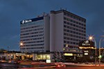 Отель Delta Edmonton South Hotel And Conference Centre
