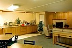 Best Western Plus Humboldt Bay