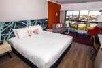 Отель ibis Styles Kalgoorlie (formerly All Seasons)