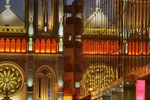 Отель Mercure Centre Notre Dame Nice