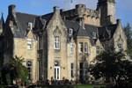Отель Stonefield Castle Hotel 'A Bespoke Hotel'