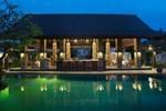 Вилла The Samaya Bali