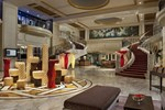 Отель Royal Plaza On Scotts
