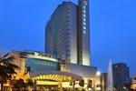 Отель Sofitel Zhengzhou International