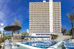 Отель Poseidon Playa