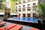 Отель Hotel Celta