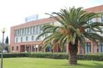 Отель Idea Hotel Pisa Migliarino