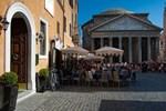 Отель Hotel Sole Al Pantheon