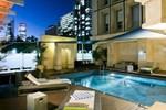 Отель Duxton Hotel Perth