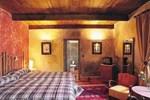 Rusticae Casa del Abad