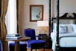 Отель The Kensington Hotel