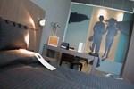 Best Western Premier Sodehotel La Woluwe