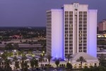 Отель Royal Plaza in Walt Disney World Resort