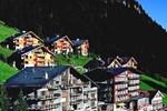 Eiger Swiss Q Hotel
