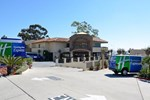 Отель Holiday Inn Express Hotel & Suites San Diego Airport - Old Town