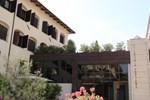 Отель Hotel La Vecchia Cartiera