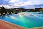 Отель Amerian Portal del Iguazú Hotel