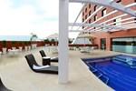 Отель Hilton Guadalajara