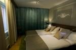Отель Clarion Hotel Winn
