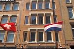 Отель Swissôtel Amsterdam